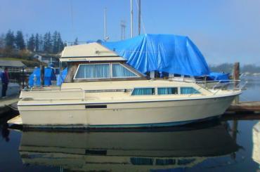 31ft_Storebro_Royal_Cruiser_Biscay_Flybridge