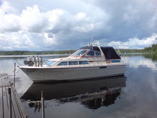 Baltic 31