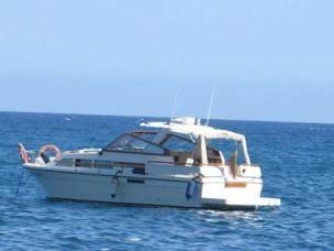 storebro-royal-cruiser-31-50867010121870486969505751514548g