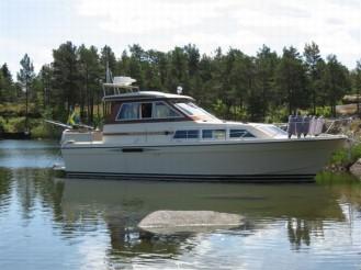 Storebro-Royal-Cruiser-31,60f32e6b