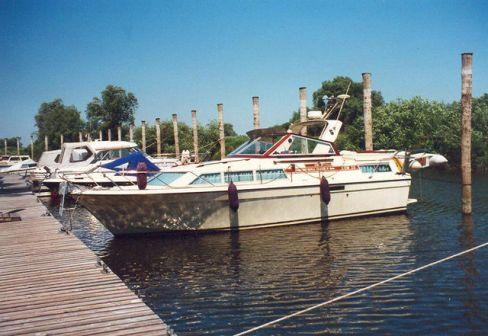 storebro-storo-31-baltic